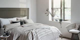 lit chambre où placer lit pour mieux dormir