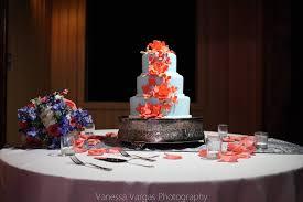 ronald and tina romantic destination wedding at tres palmas inn