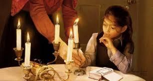 shabbat lights paula abdul shabbat candle lighting a source of inspiration