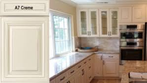 Kitchen Cabinets Chandler Az Chandler Az Discount Kitchen Cabinets Countertops Appliances