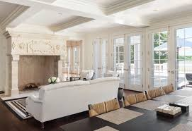 hampton house furniture 100 hampton house furniture 80 best homes in the hamptons