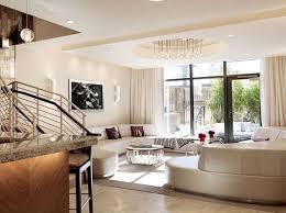 Interior Design Las Vegas by Hotel Bungalow Hospitality Interior Design Eaton Fine Art The