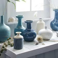 Sand Vase Carla Peters Sand Glaze Vases West Elm