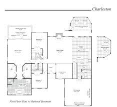 3 level split floor plans baby nursery elevated house floor plans elevated floor plans