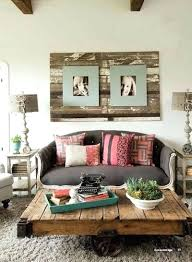 decorations modern chic decor modern chic home decor pinterest