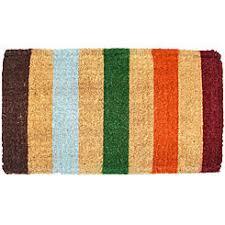 Coco Doormat Doormats Coir Sears