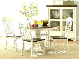breakfast table and chairs modern breakfast table modern dining tables and chairs fascinating