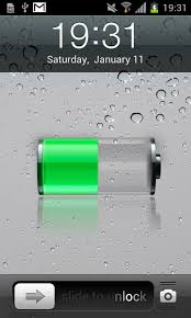 lock screen apk iphone 5s lock screen apk from moboplay