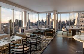 One Madison Floor Plans One Madison Park Curbed Ny
