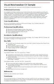 retail merchandiser resume sample modern merchandiser resume