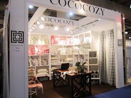 Best Home Decor Trade Show And Ideas fice View