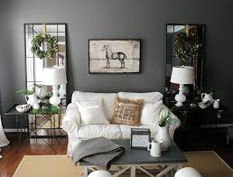 Diy Living Room by Home Design Paint Gray Living Room Studio Within Grey Walls 89