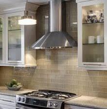 glass kitchen backsplash tile images of glass tile backsplash g4843 5