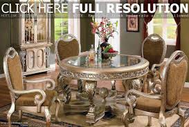 bedroom entrancing victorian style furniture table and chairs