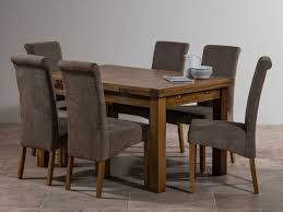 Parson Dining Room Chairs Dining Room Oak Dining Room Chairs New Dining Room Oak Extendable