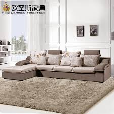 Cheap Modern Living Room Sets by Compare Prices On Modern Corner Sofa Online Shopping Buy Low