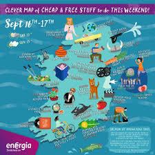 map your weekend broadsheet ie