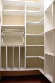 kitchen pantry shelving ideas pantry shelves ideas cool ideas kitchen pantry shelves excellent
