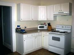 affordable kitchen countertop ideas affordable kitchen countertop ideas cheap kitchen amusing cheap