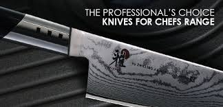kitchen knives uk knives for chefs we sell professional chefs knives