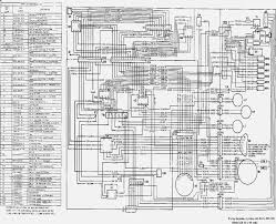 3 phase heater wiring diagram wiring diagram byblank