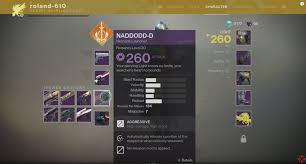destiny 2 max light level destiny 2 weapons will have mods light level returning