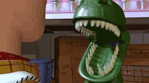 toy story pixar gif disney u0026 share giphy
