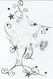best 25 tribal flower tattoos ideas on pinterest infinity