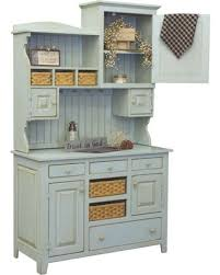 bakers rack with cabinet find the best savings on chelsea home annie bakers rack china cabinet