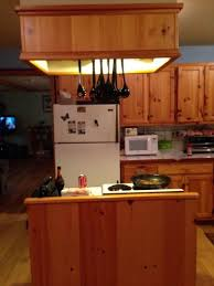 rebuilding a kitchen island any tips on purchase or installation