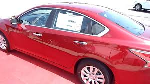 nissan altima 2015 extended warranty 640 nissan of knoxville new 2014 nissan altima 2 5 s cayenne