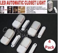 Wireless Under Cabinet Lighting by Battery Operated Under Cabinet Lighting Kitchen Best Home