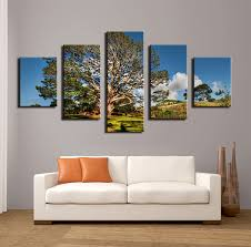 decoration on wall big wall art for living room oversized wall art