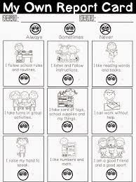 Kindergarten Teacher Resume Job Description by Best 20 Kindergarten Rubrics Ideas On Pinterest Kindergarten