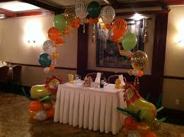 birthday balloon delivery nyc balloon arch big city big balloons