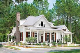 southern home living southern home plans designs homes floor plans