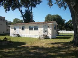 Mobile House Sunshine Village Fl Bushnell Fl Booking Com