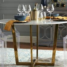 bernhardt dining tables bernhardt criteria round dining table arm