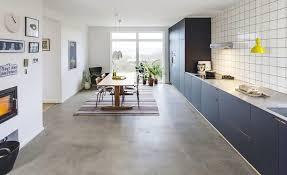 mid century kitchen design 15 beautiful kitchen design ideas 2017