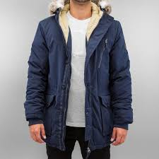 Bench Padded Jacket Men Bench Jackets Sale Uk U2022 Huge Product Range In Stock 61