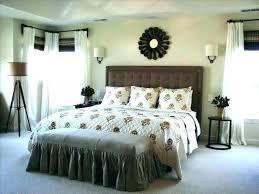 bedroom wall decorating ideas master bedroom artwork ideas bedroom artwork bedroom art ideas to
