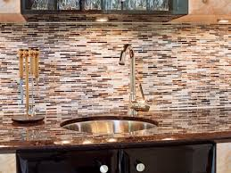 Kitchen Lighting Ideas by How To Choose Kitchen Lighting Hgtv