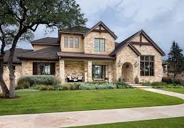 home interior and exterior designs austin family home interior ideas home bunch interior design ideas