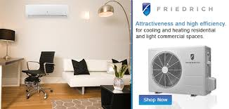 go ductless air conditioners the perfect solution to home comfort