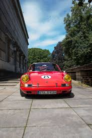 magnus walker loft 540 best porsche images on pinterest car cars and porsche