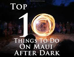 81 best images on hawaii hawaii trips and