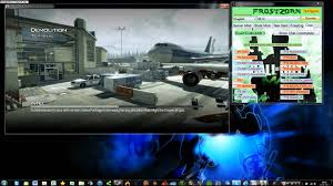 tutorial hack mw3 mw3 mini server control hack tutorial by frostzorn 7 0 4 for mw3