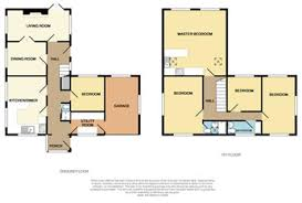 property floor plans property floor plans telford