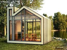 bureau de jardin en kit chalet bureau chalet bois en kit bureau de jardin gudrun 20m2