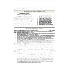 employment resume template 67 employment resume template getjob